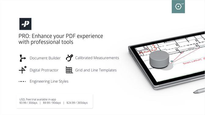 Buy Drawboard PDF - Microsoft Store