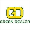 GreenDealer
