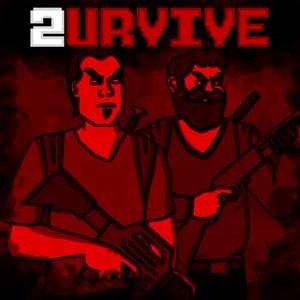 2URVIVE Xbox One