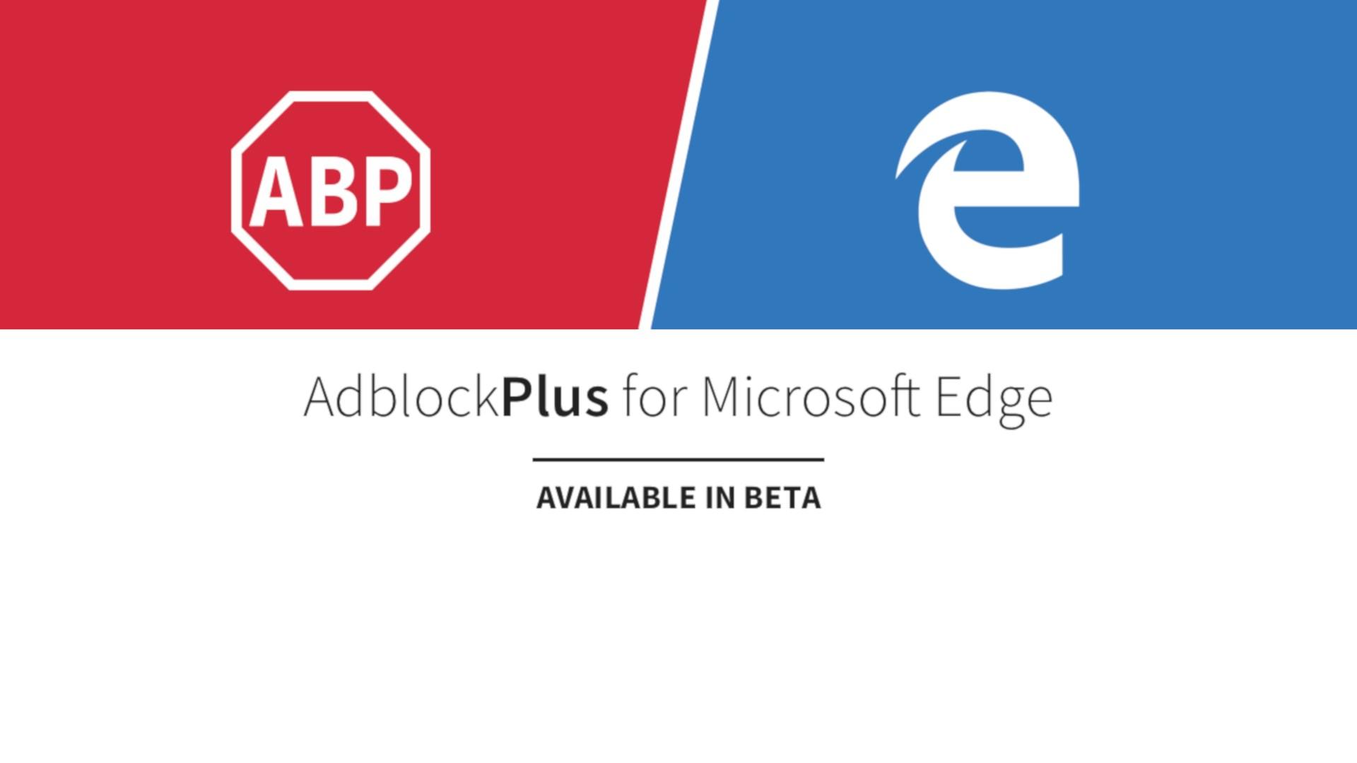 Get Adblock Plus - free ad blocker - Microsoft Store en-BD