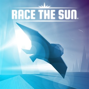 Race The Sun Xbox One
