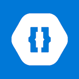 code を入手 microsoft store ja jp