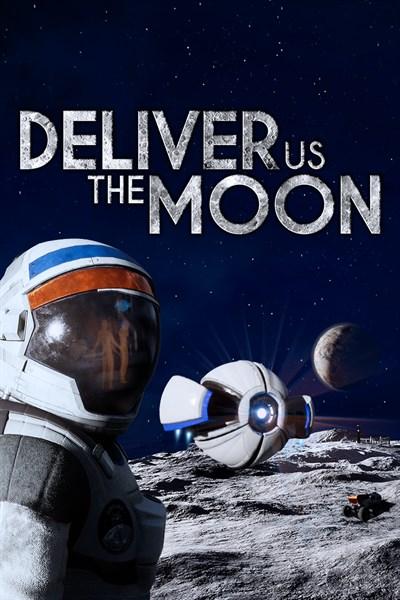يسلم لنا القمر