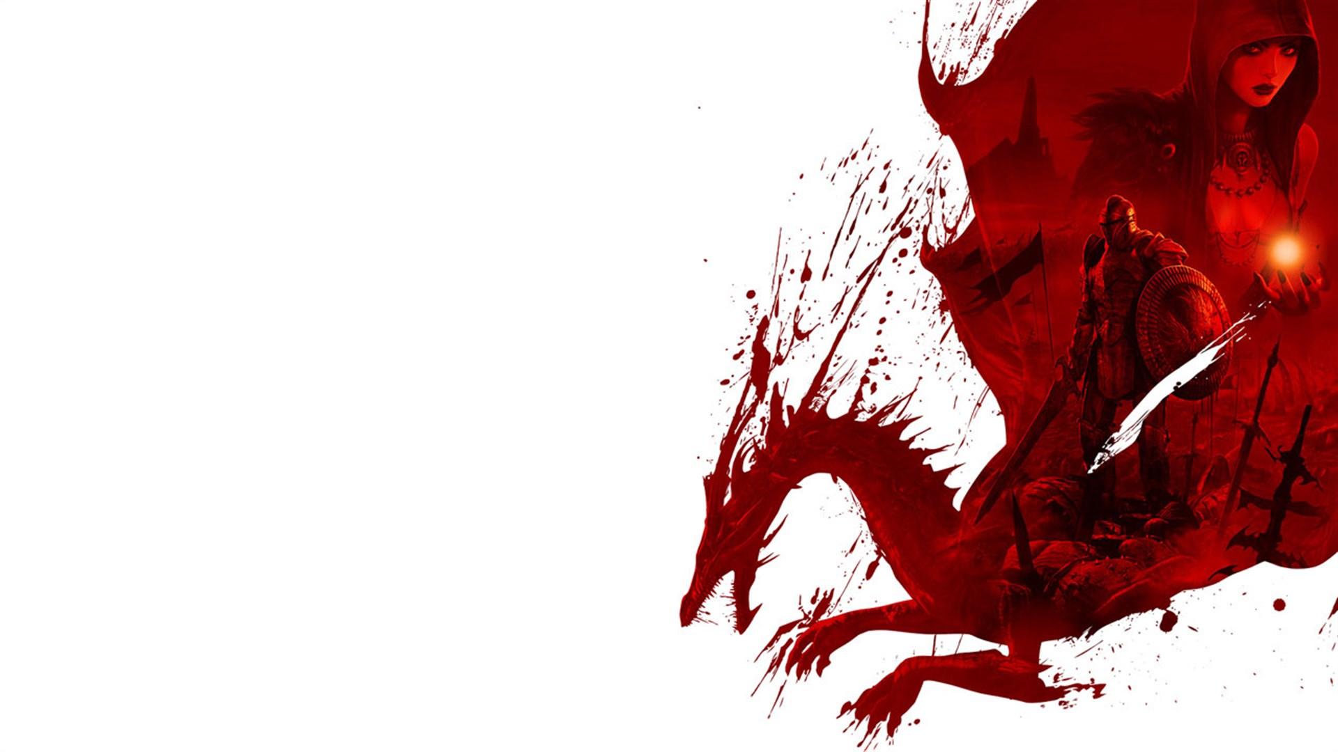 Dragon Age: Origins - Guildmaster's Belt