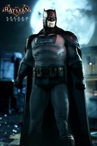 Dark Knight Returns -Batman-päällys