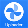 Uploader to Google Photos