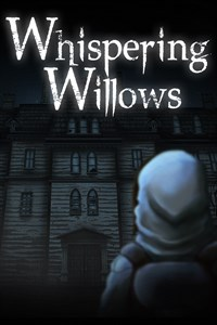 Carátula del juego Whispering Willows