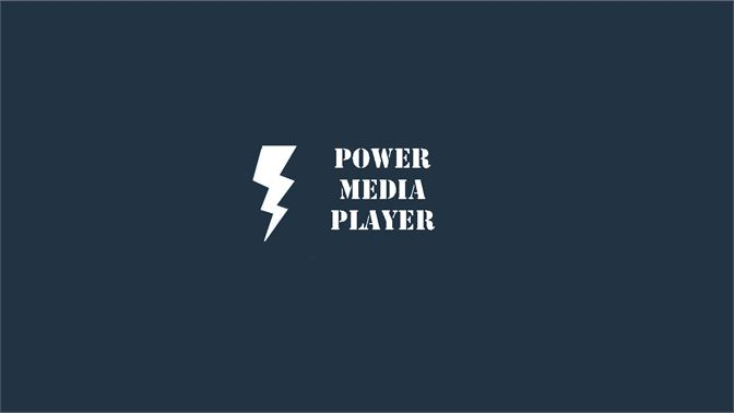 power of media The power of the mass media is an asset to the government in some instances and a stumbling block in others recent technology and regulations related to the media have improved the means by which the public can get information.
