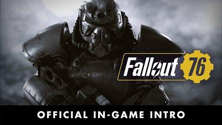 Buy Fallout 76 Tricentennial Edition - Microsoft Store en-GB