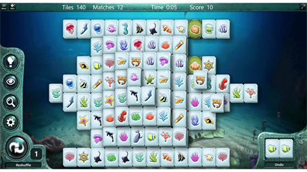 hoyle board games 2007 free download full version