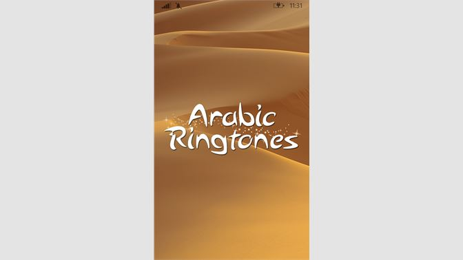 Free arabic ringtones for your cell phone worldnews.