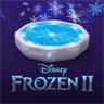 Disney Frozen 2 Coding Kit, by Kano