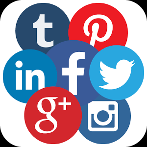 Image result for social network