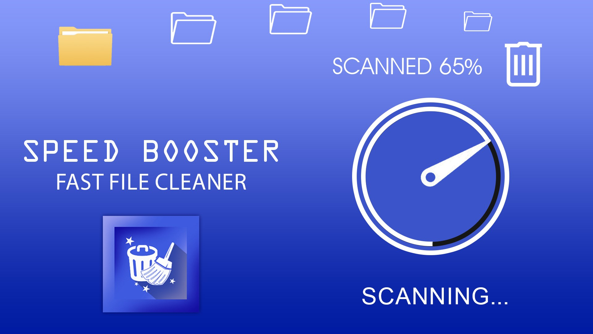 clean master pro for windows 7