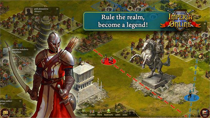 lords of the realm 2 siege pack windows 7 64 bit