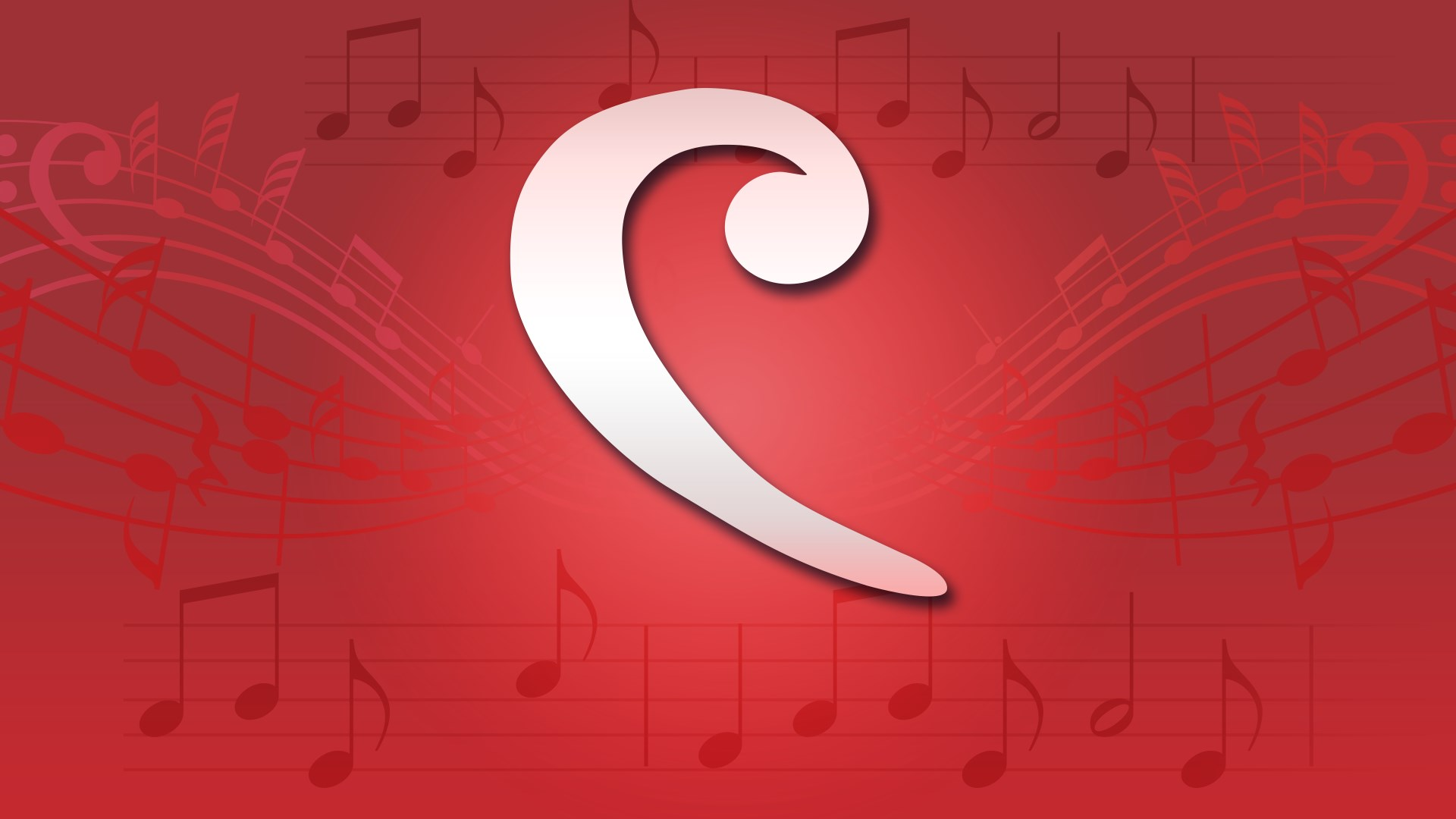 Get Crescendo Music Notation Free Microsoft Store