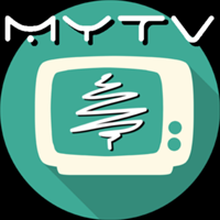 Get MyTV for Windows 10 - Microsoft Store