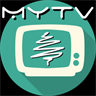 MyTV for Windows 10