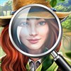 Hidden Object : Golden Civilization