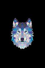 Get Wolf Wallpaper Camera Microsoft Store