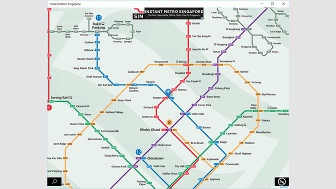 Get Instant Metro Singapore Microsoft Store En Sg