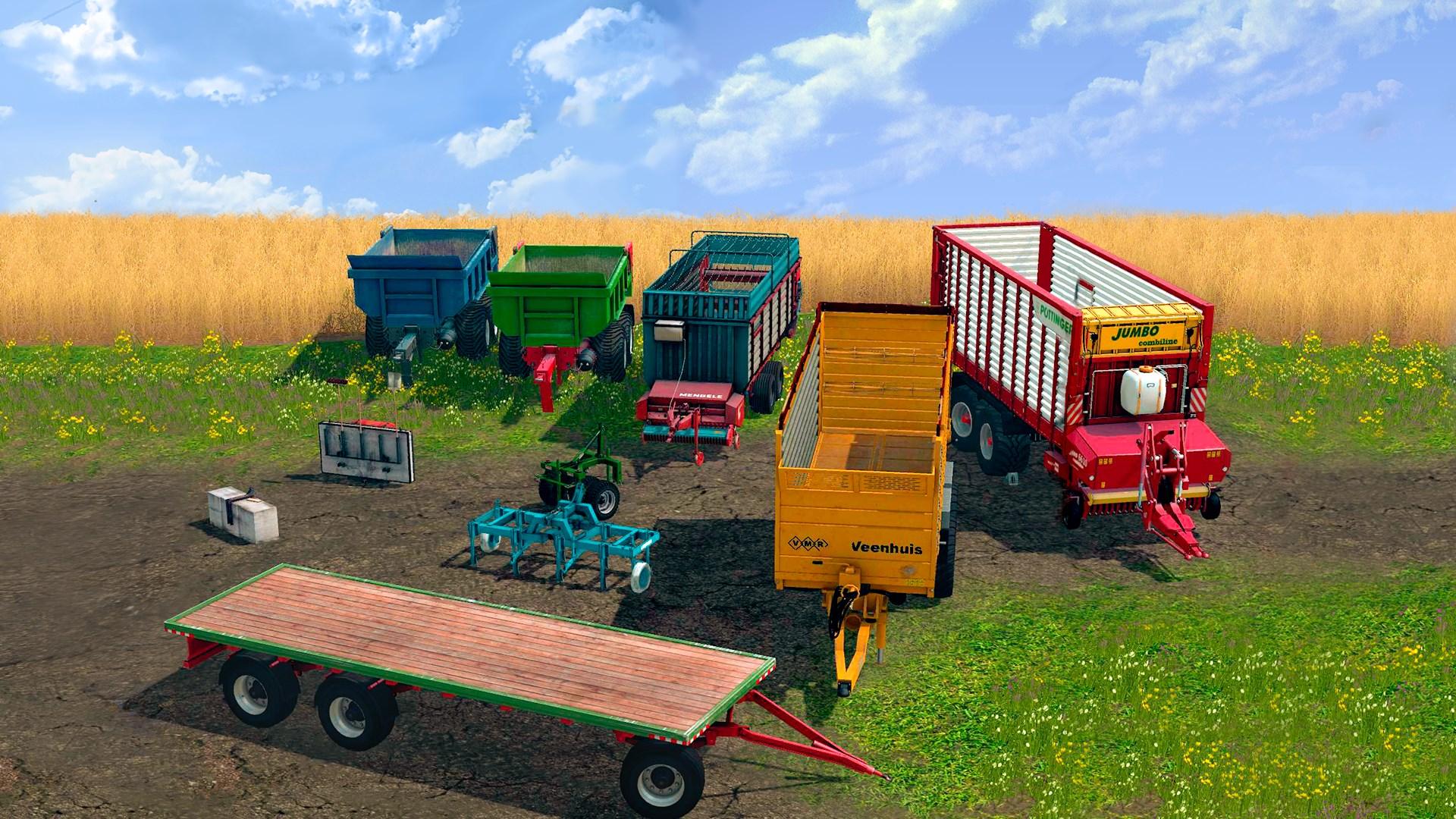 farming simulator 2015 xbox 360 mods download