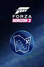 Buy Forza Horizon 3 Treasure Map - Microsoft Store