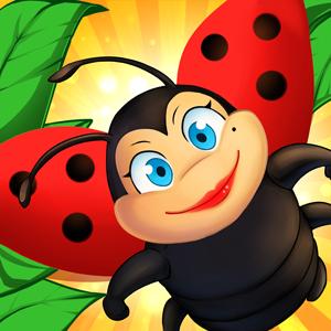 Ladybug Run