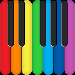 Kids Piano ®