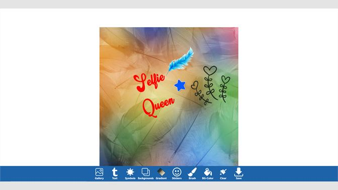 Get Calligraphy Name Art - Microsoft Store