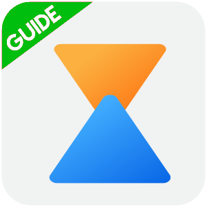 xender download for mobile phones