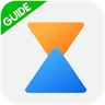 Xender- File Transfer and Sharing Guide