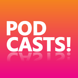 Get PODCASTS! - Microsoft Store