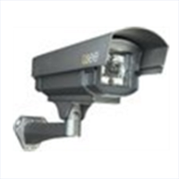 Get Ip Cam Monitor - Microsoft Store