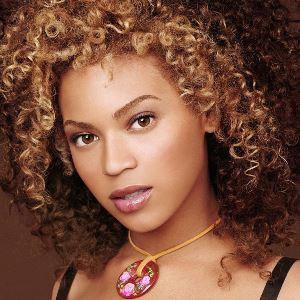 Get Beyonce Musics - Microsoft Store