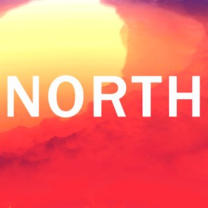 NORTH Xbox One