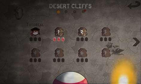 Ninja xJoe Screenshots 1