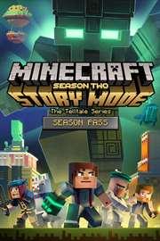 minecraft story mode season 2 episode 4 download pc
