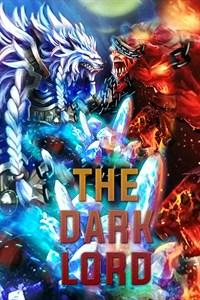 FallenSouls: The Dark Lord