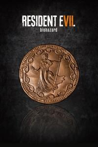 Монета инстинкта и режим «Безумие»