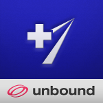 Unbound MEDLINE - PubMed, Journals, and Grapherence™ Access