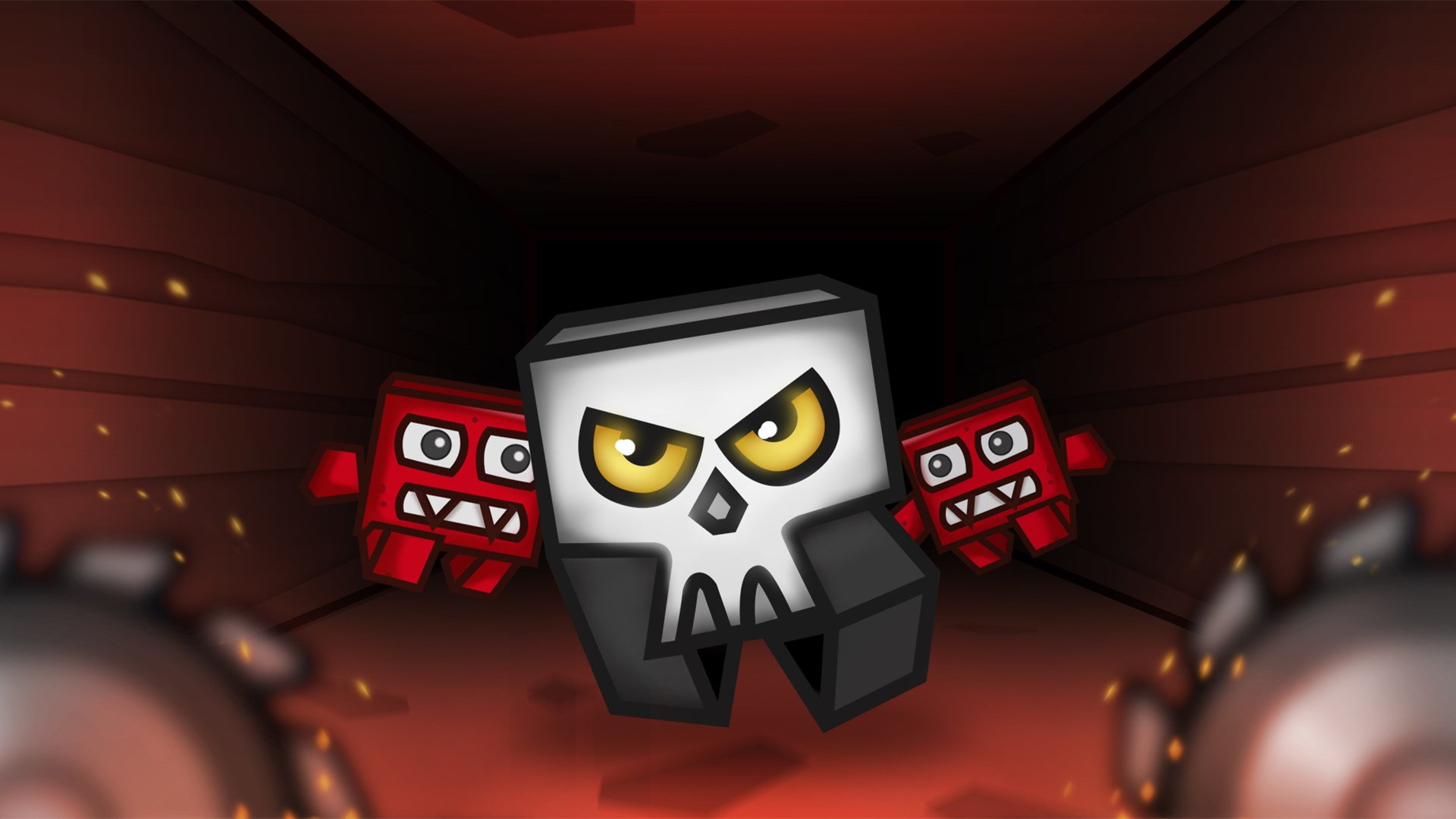 Find the best laptops for Dead Dungeon
