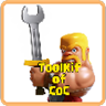 Maps for Clash of Clans - Best Toolkit
