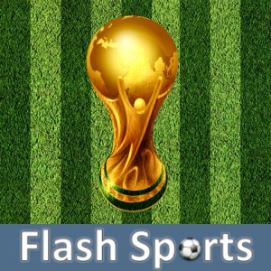 Get Flash Sports - Microsoft Store