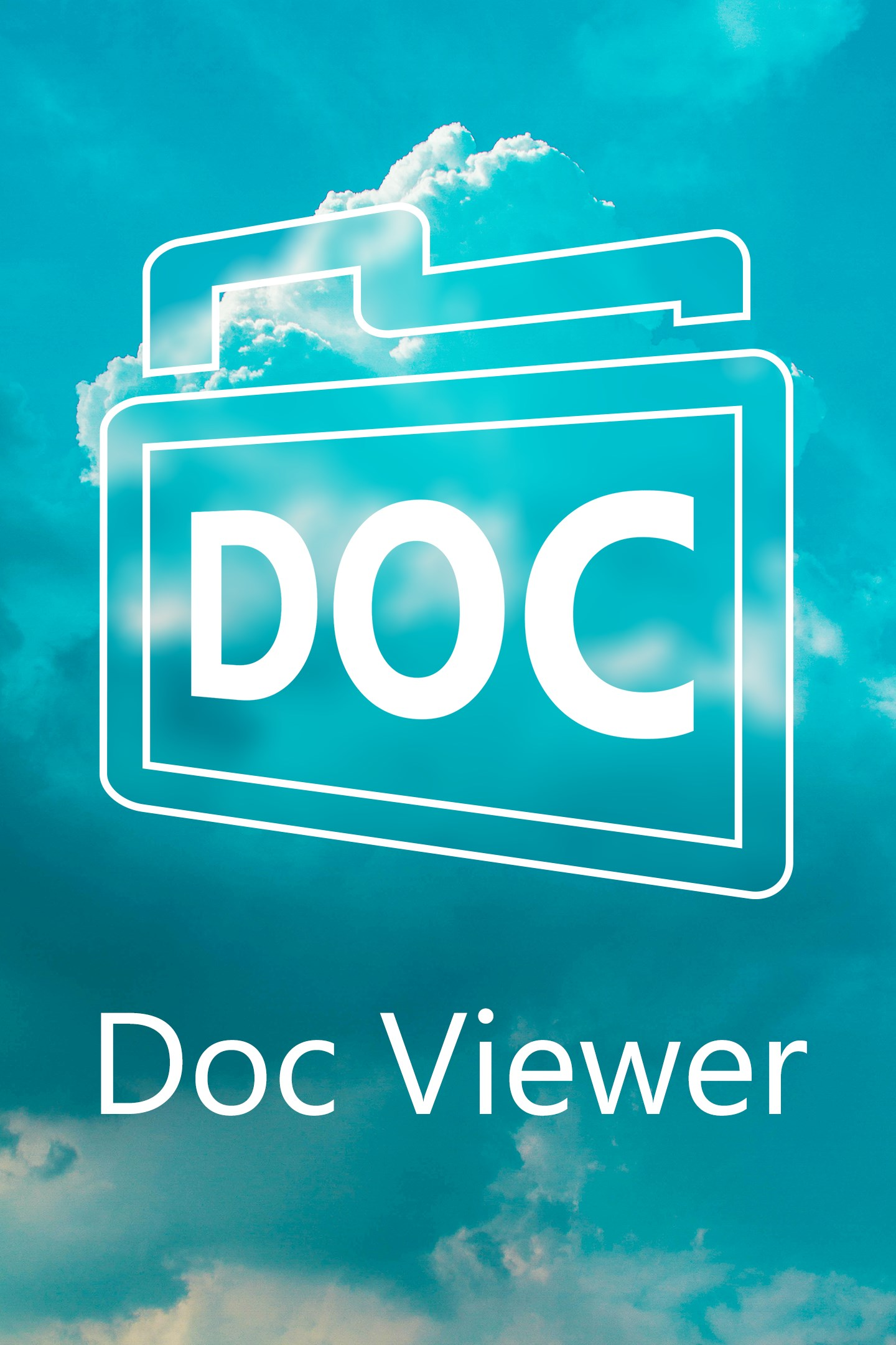 Get Doc Viewer - Microsoft Store