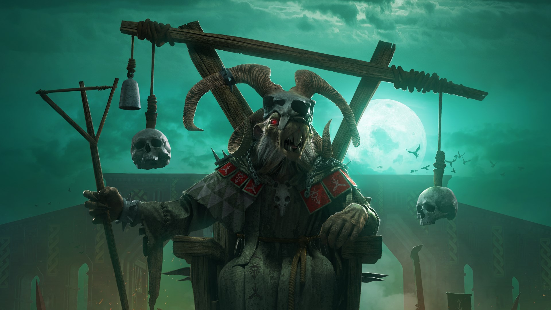 Buy Warhammer: End Times - Vermintide - Collector's Edition