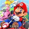 Mario Kart Tour Game Guide by GuideWorlds.com