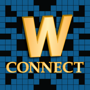 Buy 2nd Word Connect - Microsoft Store
