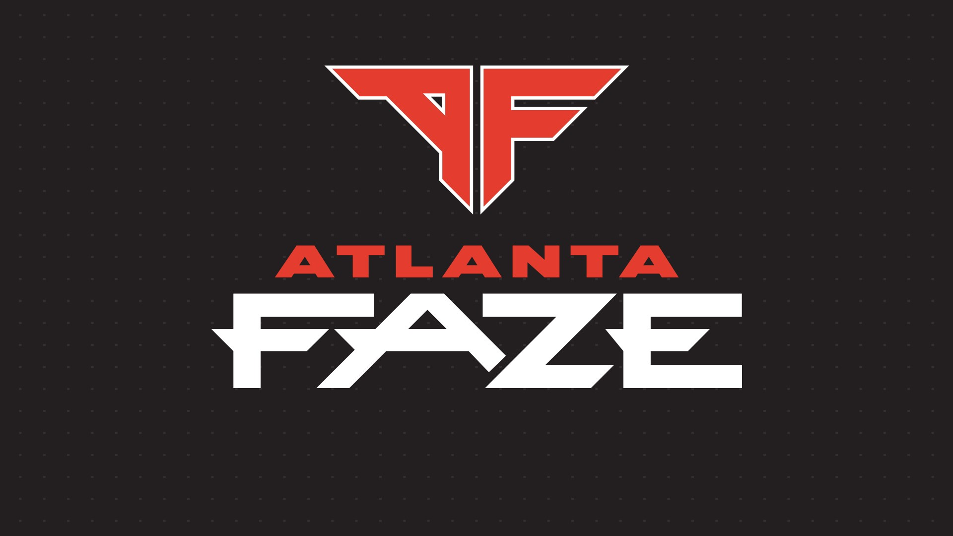 Buy Modern Warfare Atlanta Faze Pack Microsoft Store