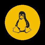 WLinux